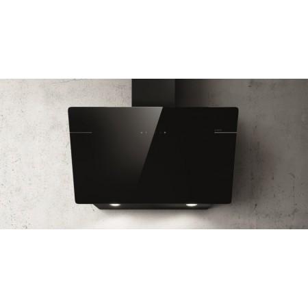 Аспиратор Elica L-essenza Black 90 PRF0117374А