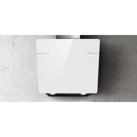 Аспиратор Elica L-essenza White 60 PRF0124233А