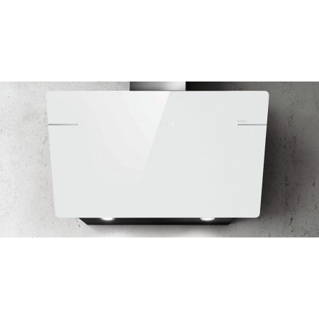 Аспиратор Elica L-essenza White 90 PRF0124234А