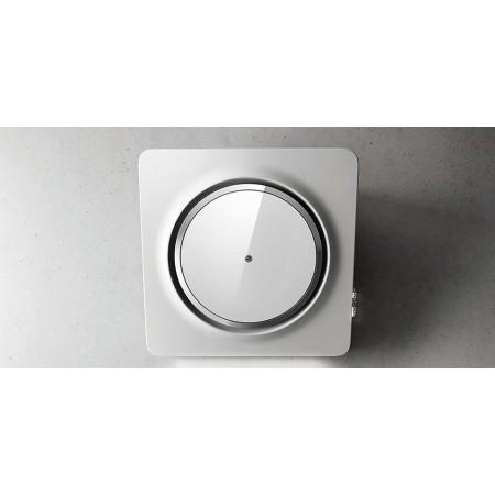 Аспиратор Elica Loop White PRF0147270