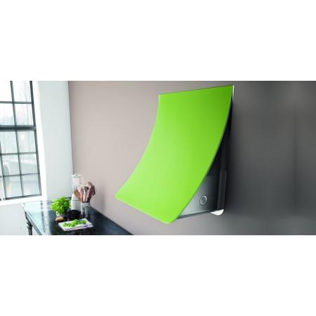 Аспиратор Elica NUAGE Paintable PRF0098374
