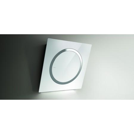 Аспиратор Elica OM AIR SENSE WH PRF0110537