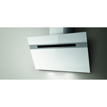 Аспиратор Elica Stripe White 60 PRF0100994B