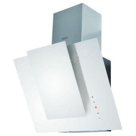 Аспиратор стенен, 3 степени, сензорно управление, Hansa OKC655SWH