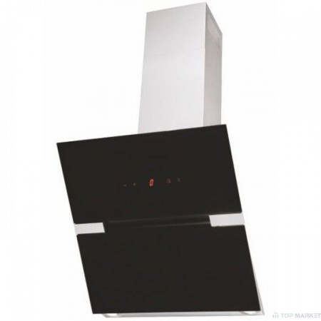 Аспиратор за стенен монтаж, 60 см, Hansa OKC6726IH