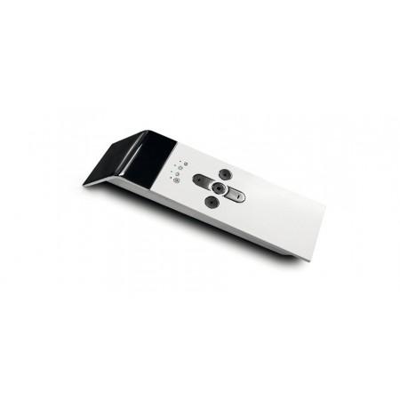 Бяло дистанционно управление KIT0010436 KIT0010436