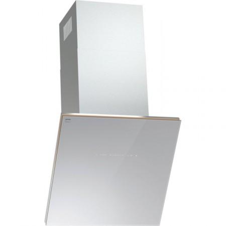 Стенен тип аспиратор, 60см, Сензорно управление, Gorenje WHI641ST