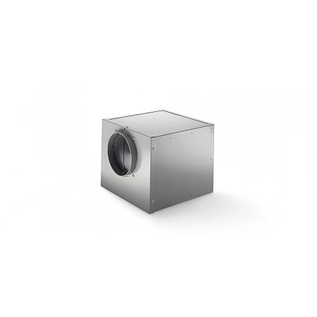 Външен мотор за аспиратор ELICA GME11 PRF0006209