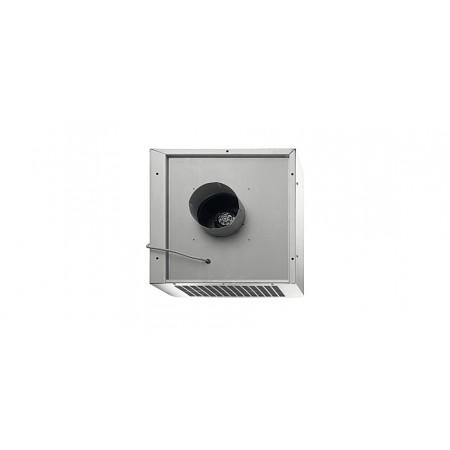 Външен мотор за аспиратор ELICA GME22 PRF0006212 PRF0006212