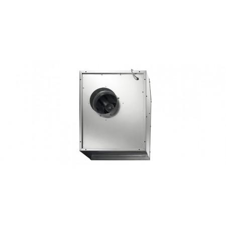 Външен мотор за аспиратор ELICA GME77 PRF0006216 PRF0006216