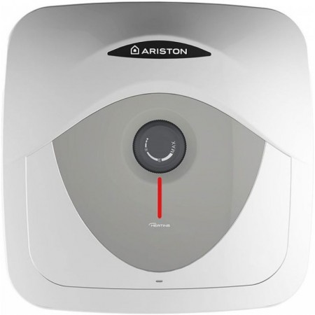 Бойлер Ariston Andris RS 15U/3 EU - под мивка