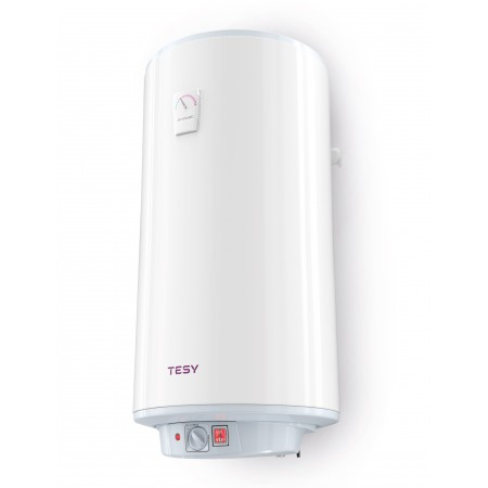 Бойлер Tesy Anticalc GCV 100 44 24D D06 TS2R