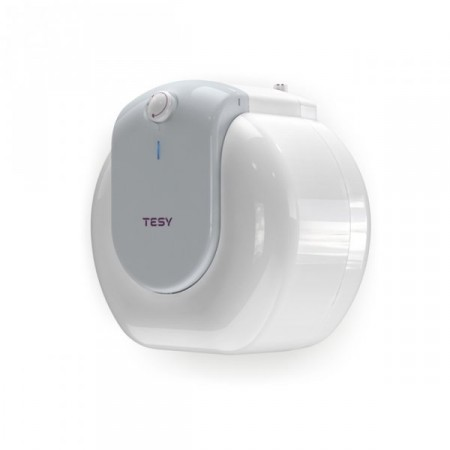 Бойлер Tesy Compact под мивка GCU 15 20 L52 RC