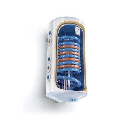 Бойлер Tesy BiLight с две интегрирани серпентини GCV7/4SL1204430B12TSRP2