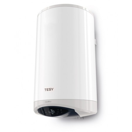Бойлер Tesy Modeco Cloud GCV 100 47 24D C21 ECW