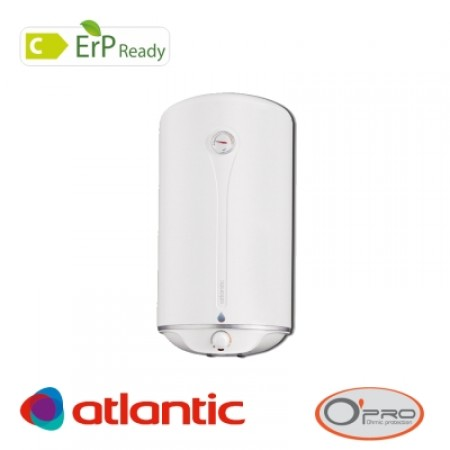 Електрически бойлер Atlantic O´Pro 200 литра