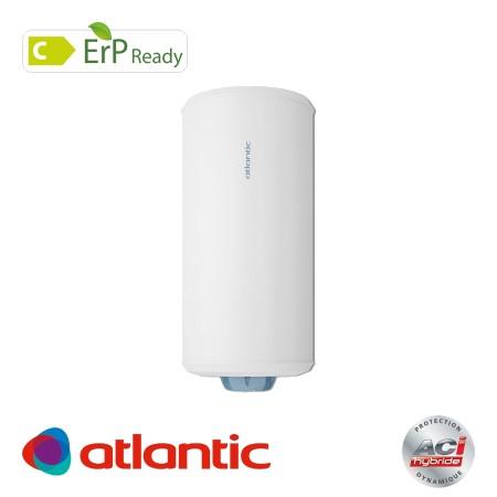 Електрически бойлер Atlantic Zeneo 100 литра