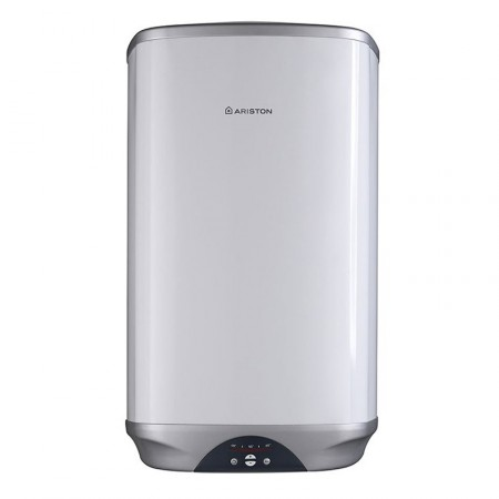 Вертикален бойлер Ariston SHP ECO EVO 100 V 1.8K EU
