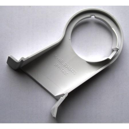 Държач за ароматизатор за сушилна машина