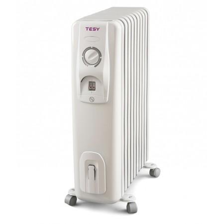 Маслен радиатор TESY CC 2510 E05R
