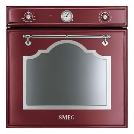 Фурна за вграждане SMEG SF750RWX