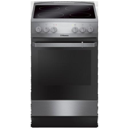 Готварска печка HANSA FCCX580009