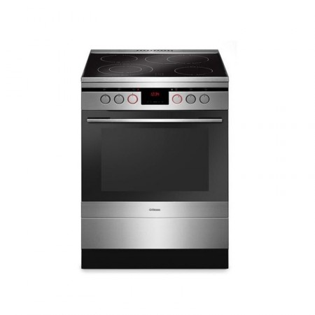 Готварска печка Hansa FCCX68235