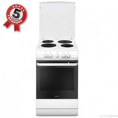 Печка HANSA FCEW 5300090