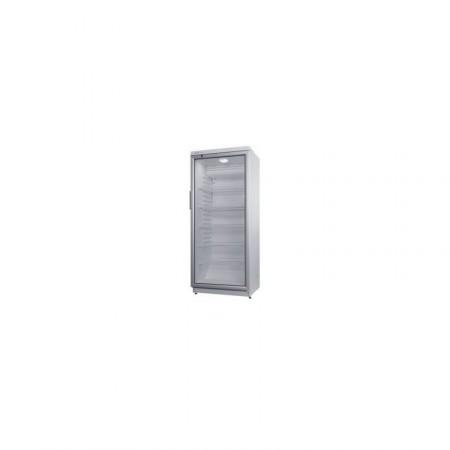 Хладилна витрина Snaige CD 290-1004