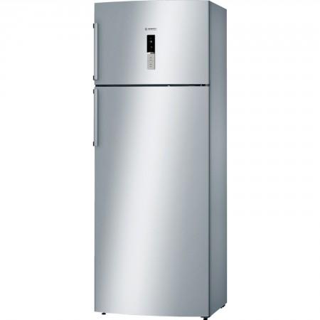 Хладилник BOSCH KDN46AI22
