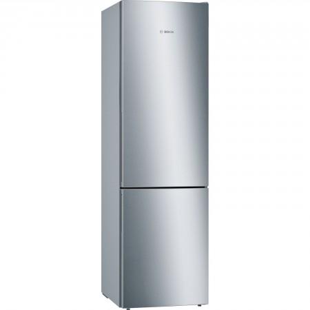 Хладилник BOSCH KGE39VI4A