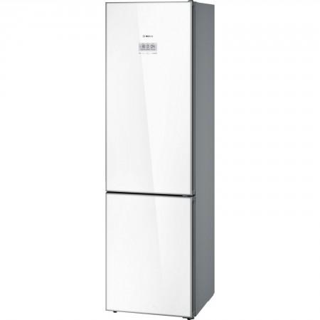 Хладилник BOSCH KGF39SW45