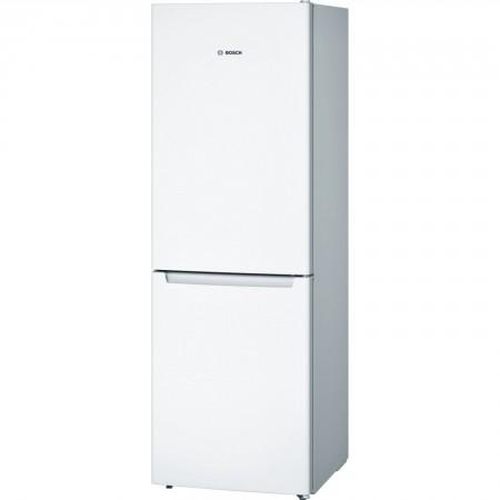 Хладилник BOSCH KGN33NW20