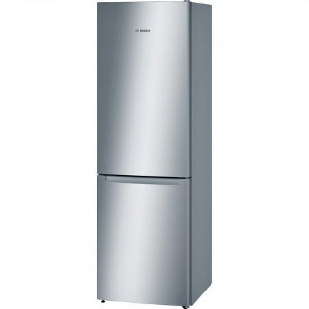 Хладилник BOSCH KGN36NL30