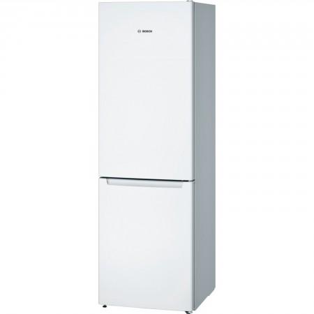 Хладилник BOSCH KGN36NW30