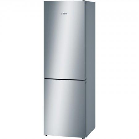 Хладилник BOSCH KGN36VL35