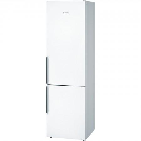 Хладилник BOSCH KGN39VW35