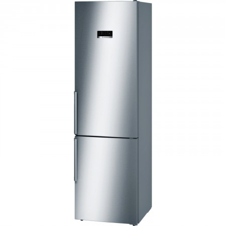 Хладилник BOSCH KGN39XI46
