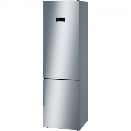 Хладилник BOSCH KGN39XL35