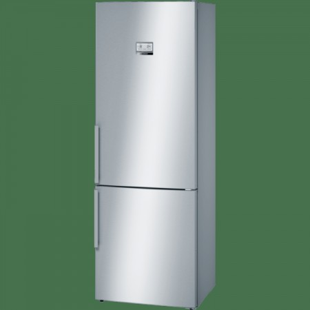 Хладилник BOSCH KGN49AI31