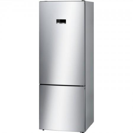 Хладилник BOSCH KGN56XL30