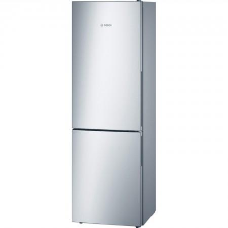 Хладилник BOSCH KGV36UL30