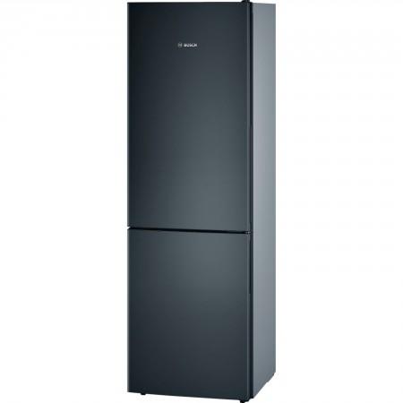 Хладилник BOSCH KGV36VB32S