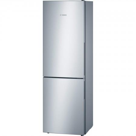 Хладилник BOSCH KGV36VL32S