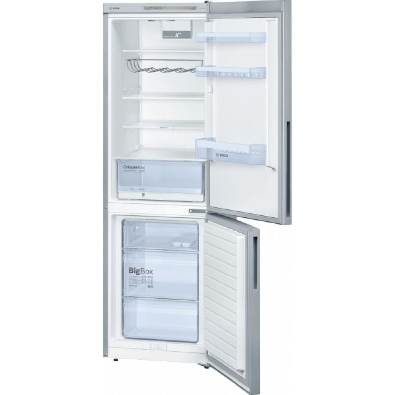 Хладилник BOSCH