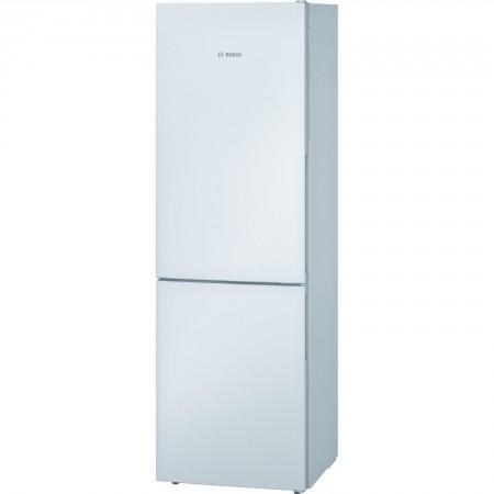 Хладилник BOSCH KGV36VW32
