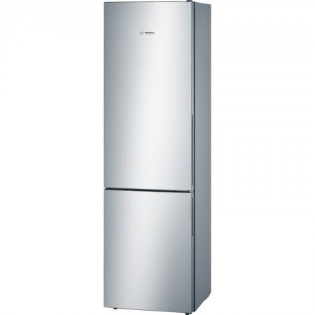 Хладилник BOSCH KGV39VL31S