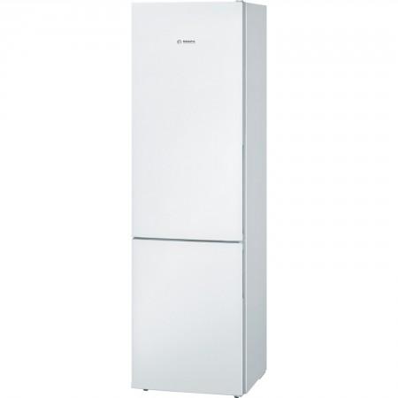Хладилник BOSCH KGV39VW31