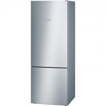 Хладилник BOSCH KGV58VL31S