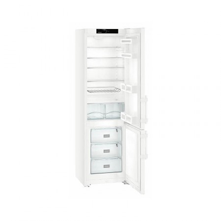 Хладилник, фризер, обем 270 л, клас А++, LIEBHERR CU 4015